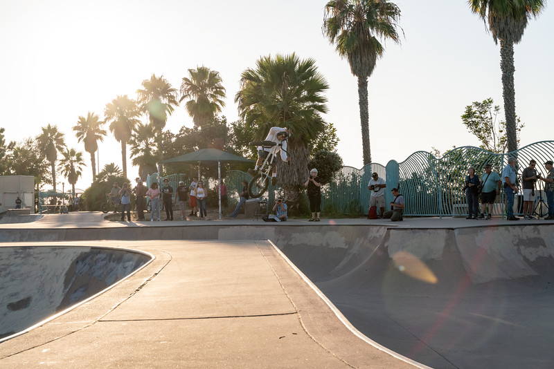 OB Skate Park-3474.jpg