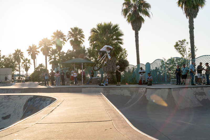 OB Skate Park-3475.jpg
