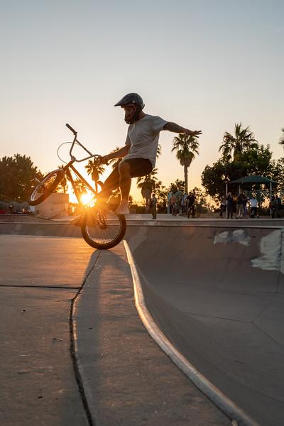 OB Skate Park-4223.jpg