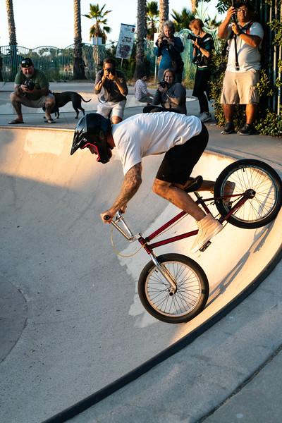 OB Skate Park-4052.jpg
