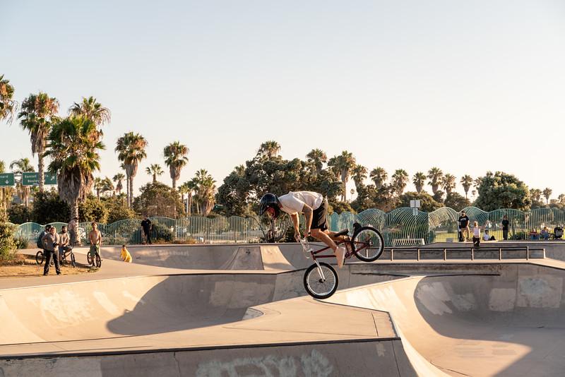 OB Skate Park-3402.jpg