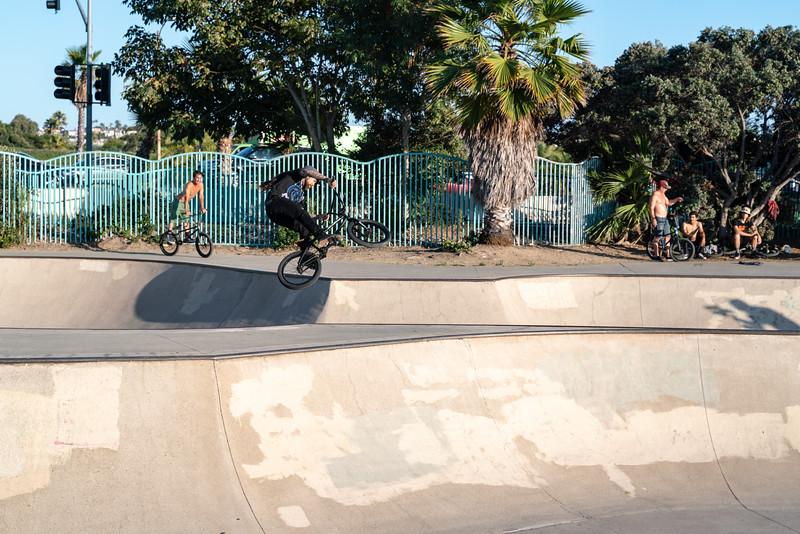 OB Skate Park-3277.jpg