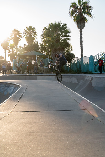 OB Skate Park-3679.jpg