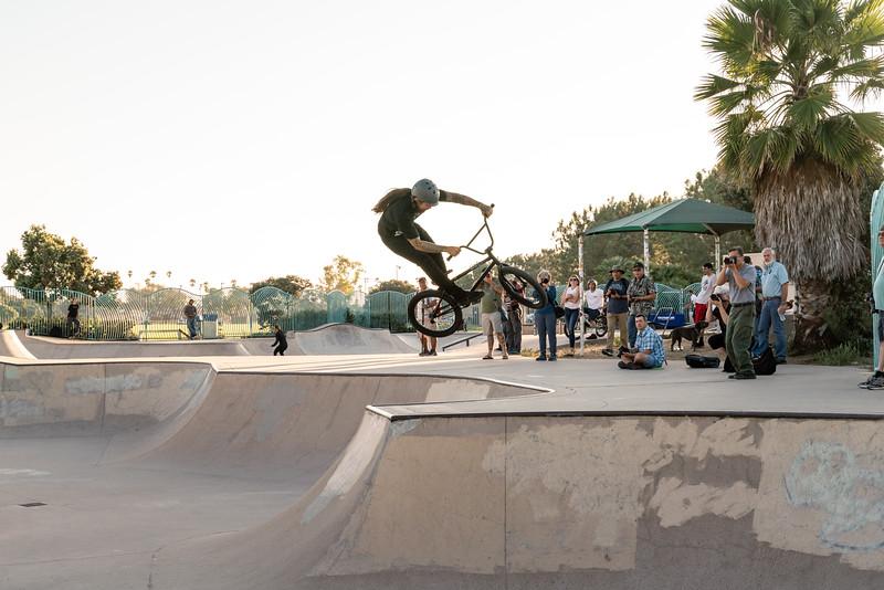 OB Skate Park-3413.jpg