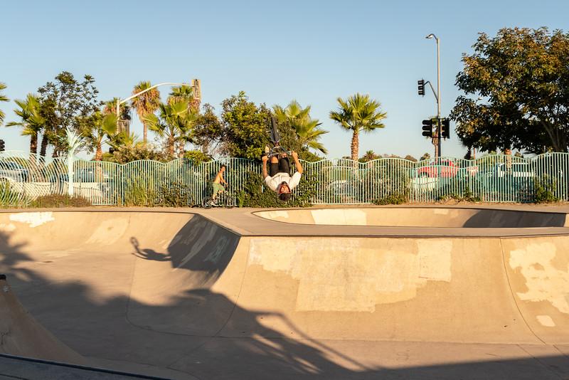 OB Skate Park-3325.jpg