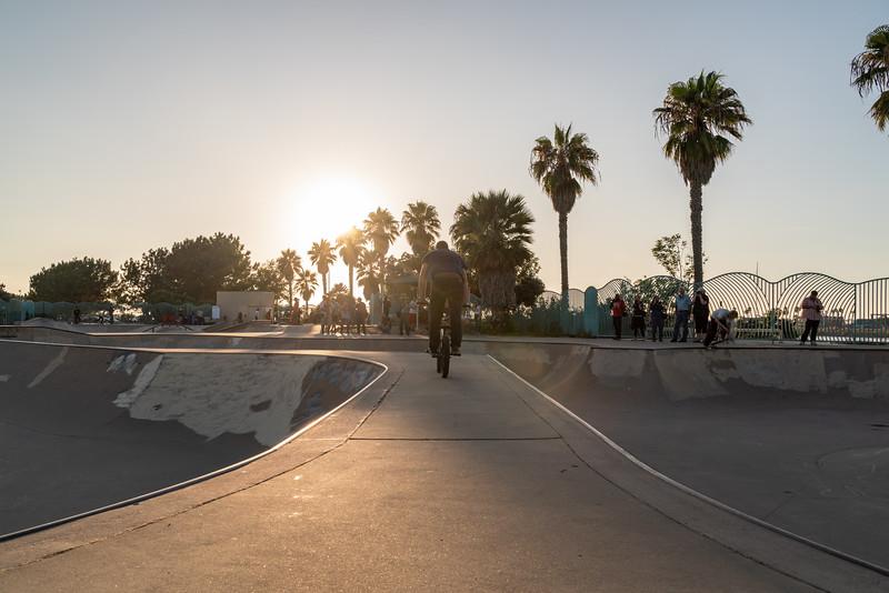 OB Skate Park-3691.jpg