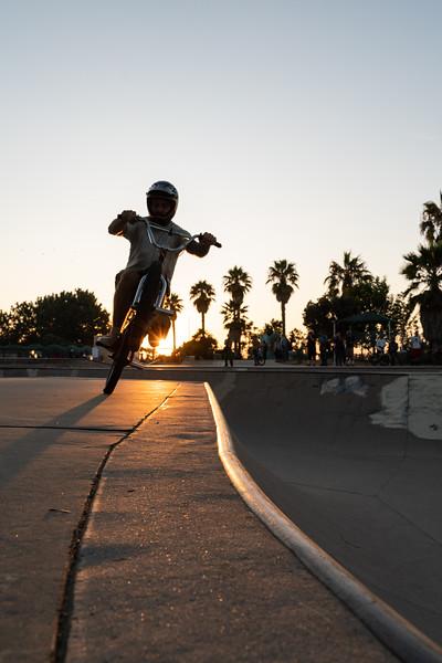 OB Skate Park-4168.jpg