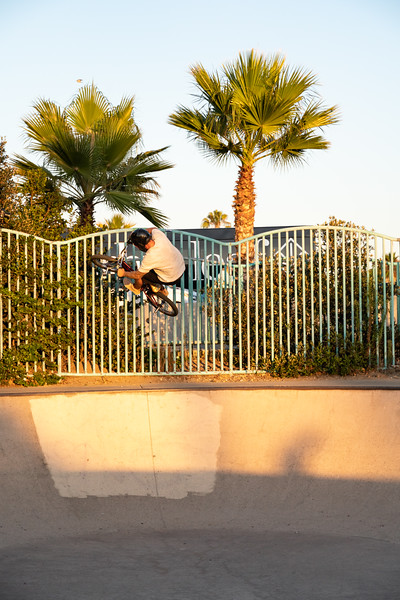 OB Skate Park-4035.jpg
