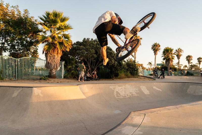 OB Skate Park-3965.jpg