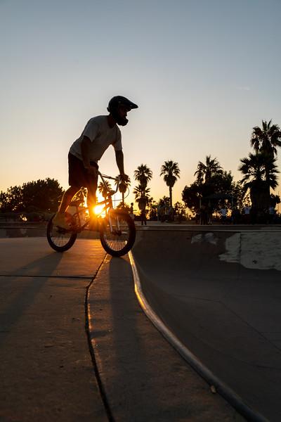 OB Skate Park-4180.jpg
