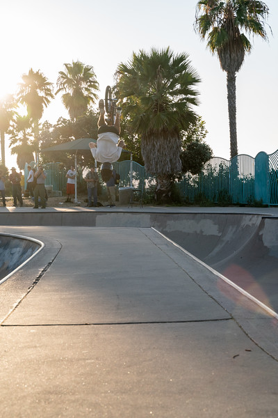 OB Skate Park-3662.jpg