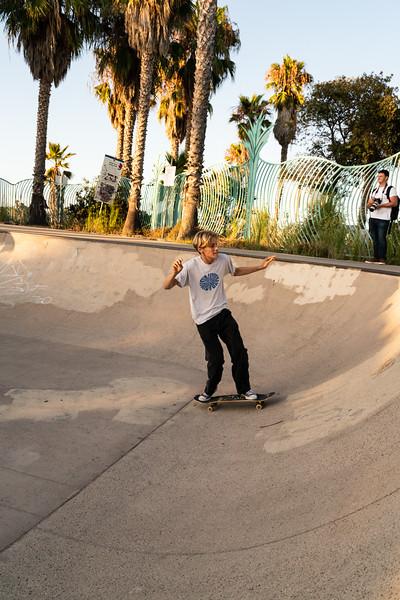 OB Skate Park-3774.jpg