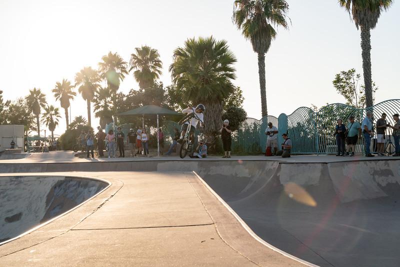 OB Skate Park-3473.jpg
