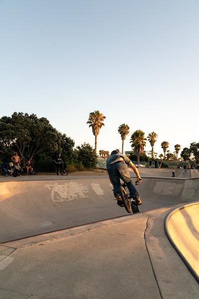 OB Skate Park-4015.jpg