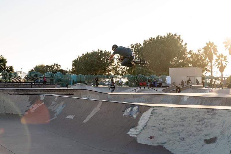 OB Skate Park-3660.jpg