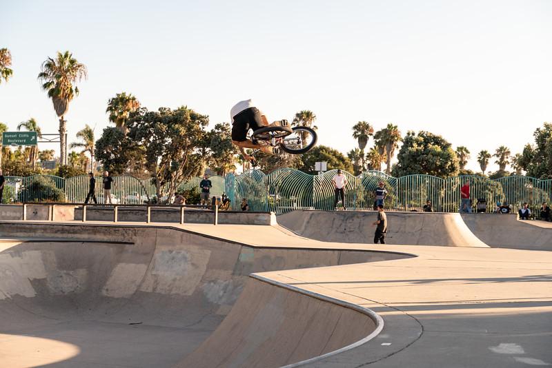 OB Skate Park-3140.jpg