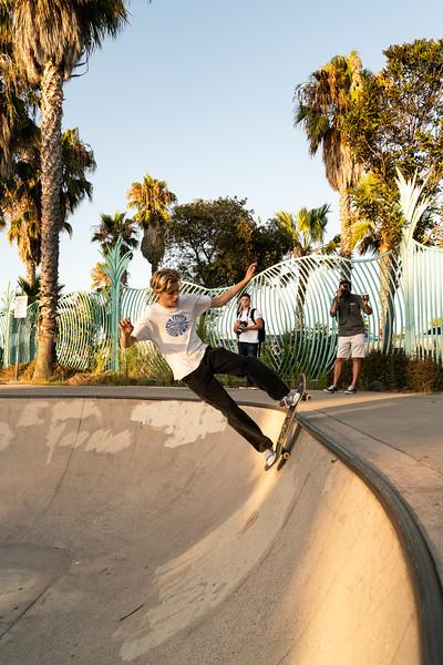 OB Skate Park-3770.jpg