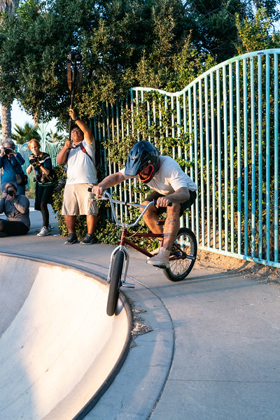 OB Skate Park-4051.jpg