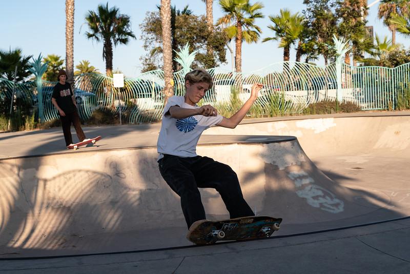 OB Skate Park-3176.jpg