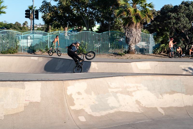 OB Skate Park-3276.jpg