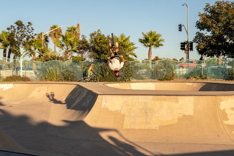 OB Skate Park-3326.jpg