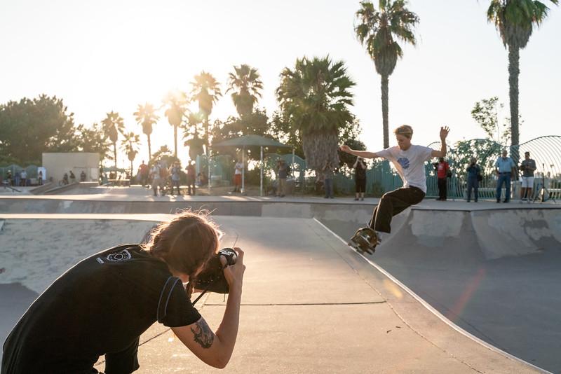 OB Skate Park-3603.jpg