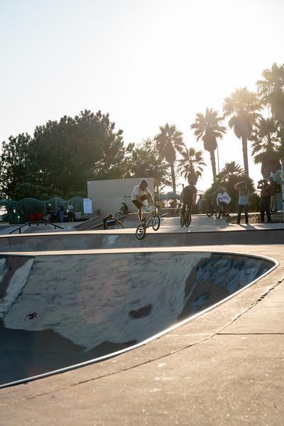 OB Skate Park-3516.jpg