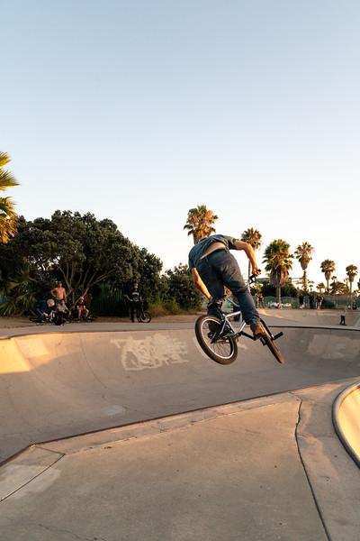 OB Skate Park-4014.jpg