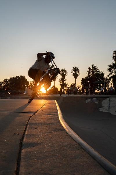 OB Skate Park-4170.jpg