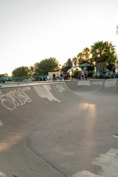 OB Skate Park-3889.jpg