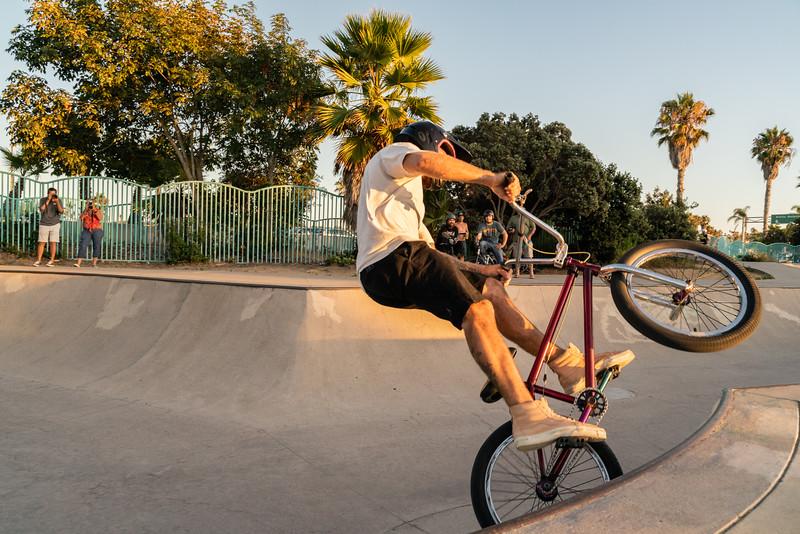 OB Skate Park-3946.jpg