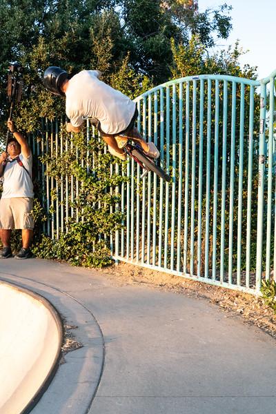 OB Skate Park-4045.jpg
