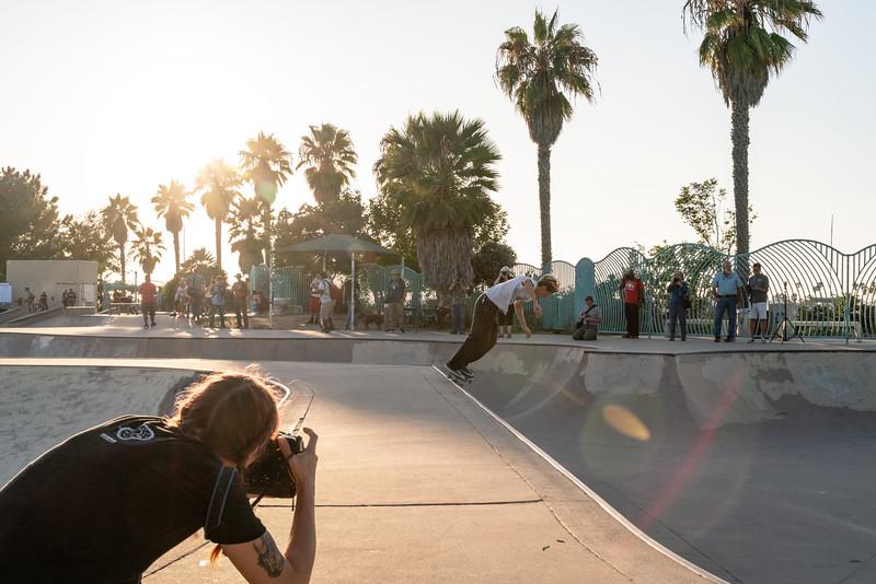 OB Skate Park-3600.jpg
