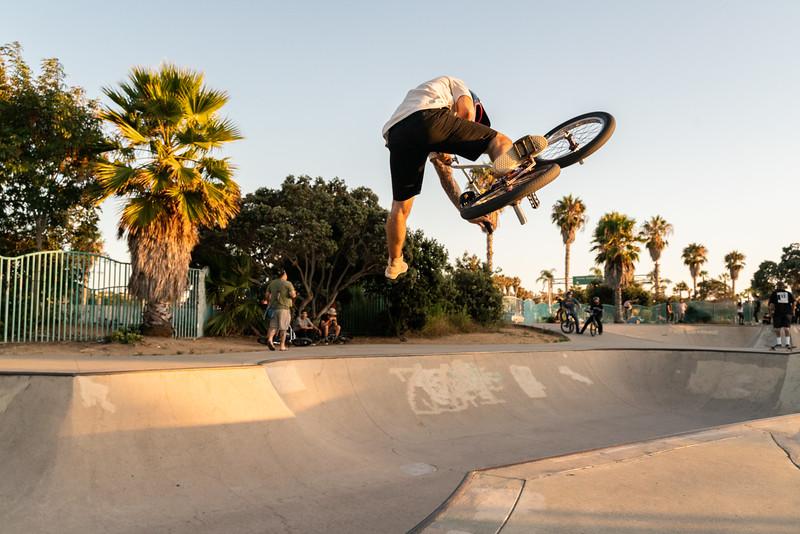 OB Skate Park-3966.jpg