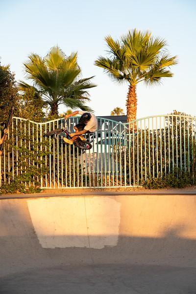 OB Skate Park-4037.jpg