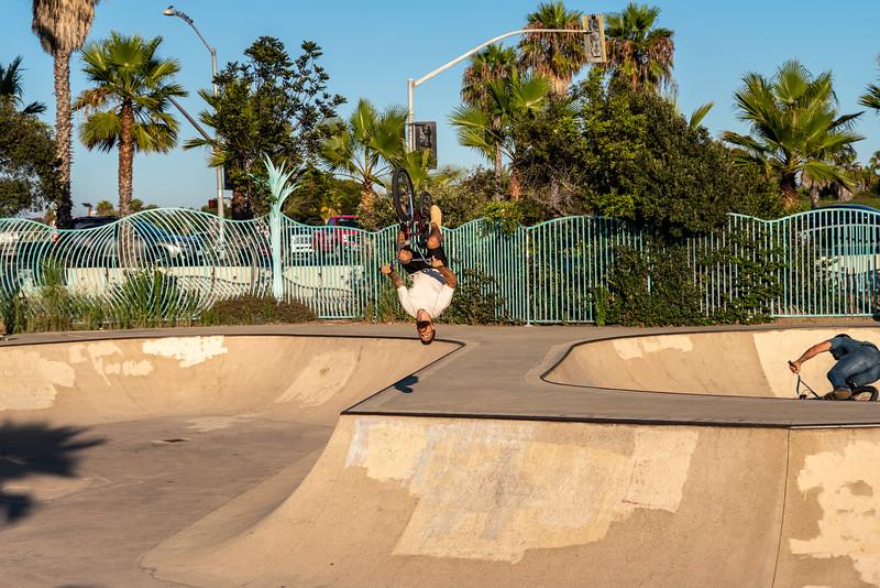 OB Skate Park-3061.jpg