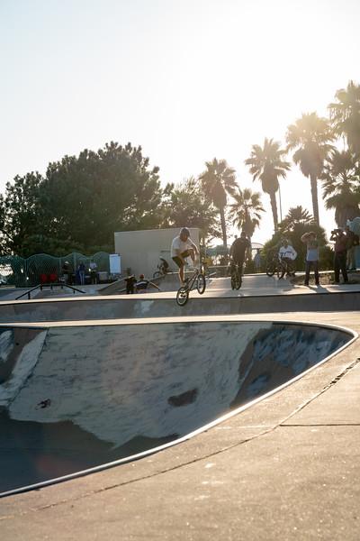OB Skate Park-3515.jpg