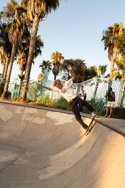 OB Skate Park-3782.jpg