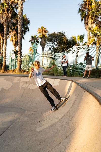 OB Skate Park-3768.jpg
