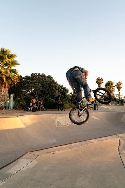 OB Skate Park-4013.jpg
