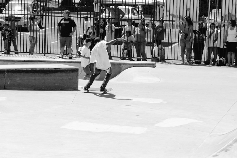 Skaters 22 August 09-32
