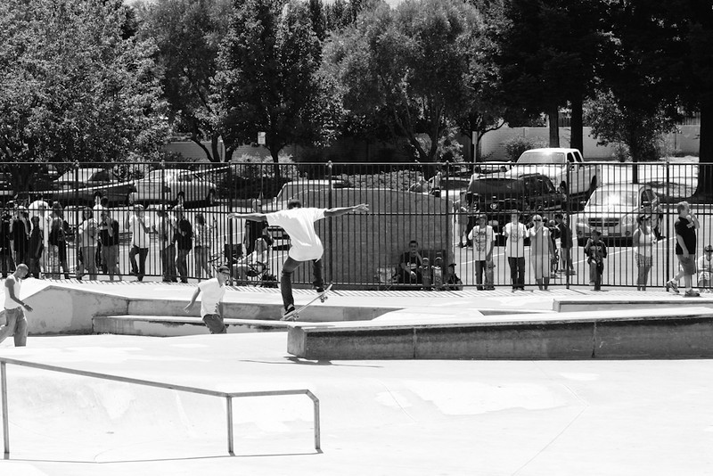 Skaters 22 August 09-23