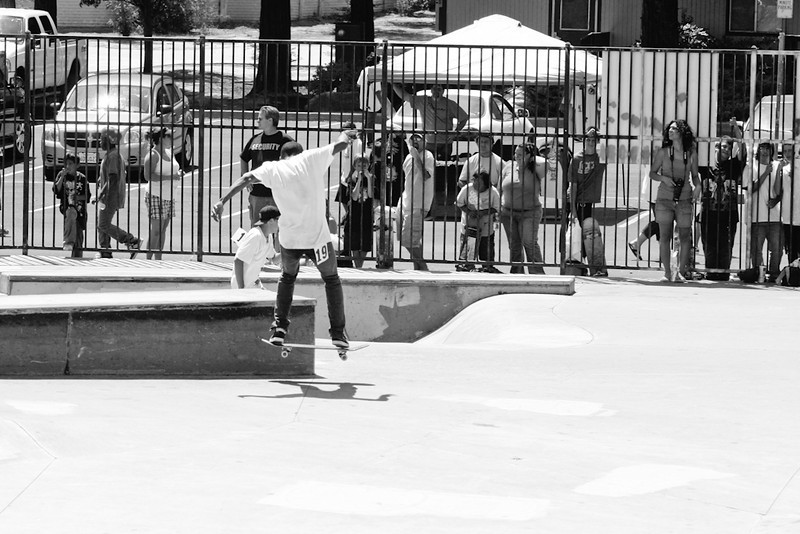 Skaters 22 August 09-31