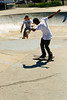 Skaters 22 August 09-14