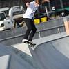 SkatePark_PlainPalais_Geneva_0023