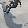 SkatePark_PlainPalais_Geneva_0002