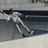 SkatePark_PlainPalais_Geneva_0004