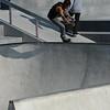 SkatePark_PlainPalais_Geneva_0007
