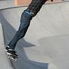 SkatePark_PlainPalais_Geneva_0001