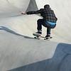 SkatePark_PlainPalais_Geneva_0008